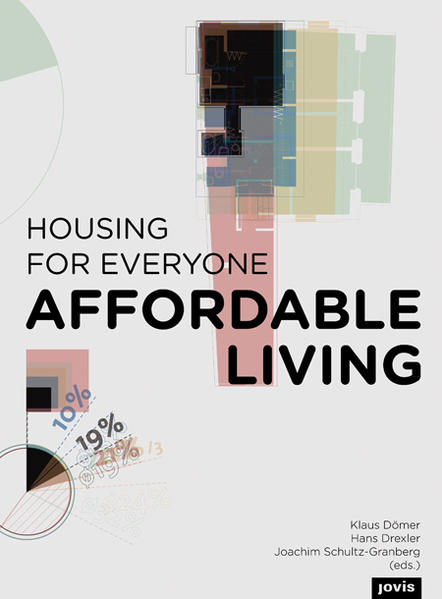 Affordable Living als Buch von