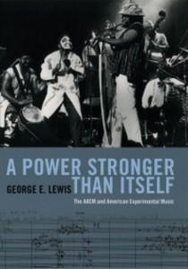 A Power Stronger Than Itself als eBook von Geor...