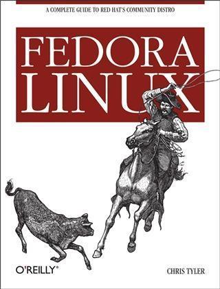 Fedora Linux als eBook von Chris Tyler
