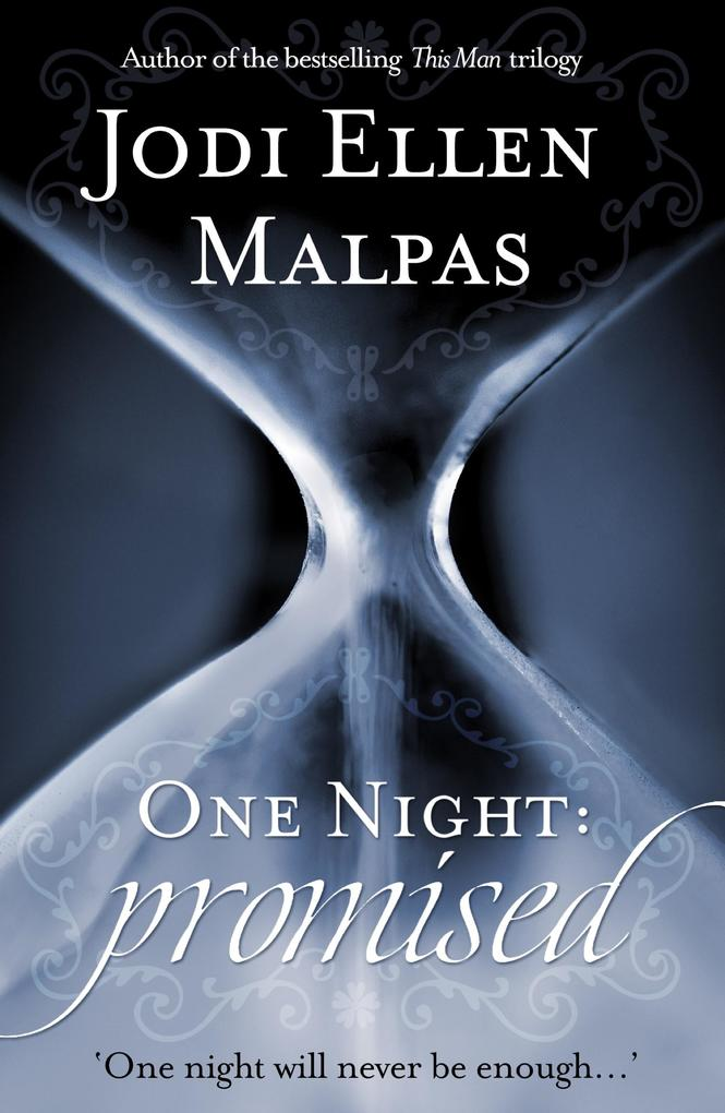 One Night: Promised als eBook von Jodi Ellen Malpas