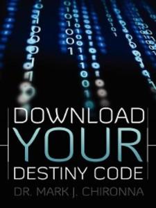 Download Your Destiny Code als eBook von Mark Chironna