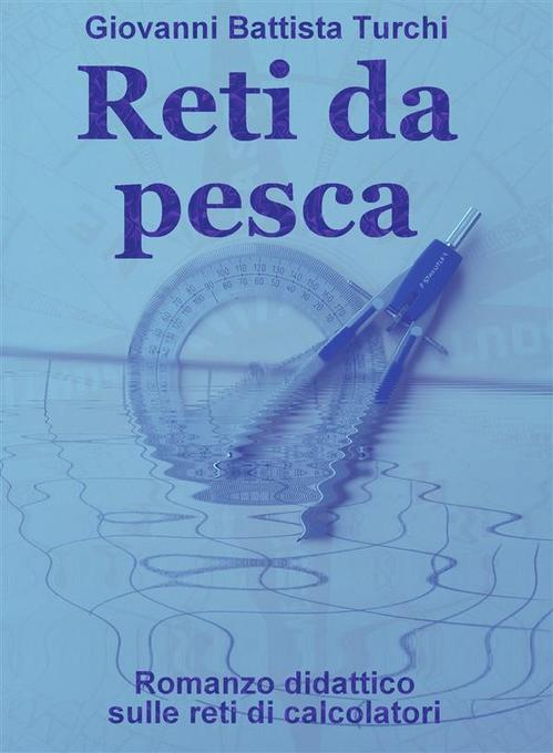 Reti da pesca als eBook von Giovanni Battista Turchi