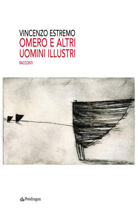 Omero e altri uomini illustri als eBook von Vincenzo Estremo