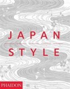 Japan Style als Buch von Gian Carlo Calza