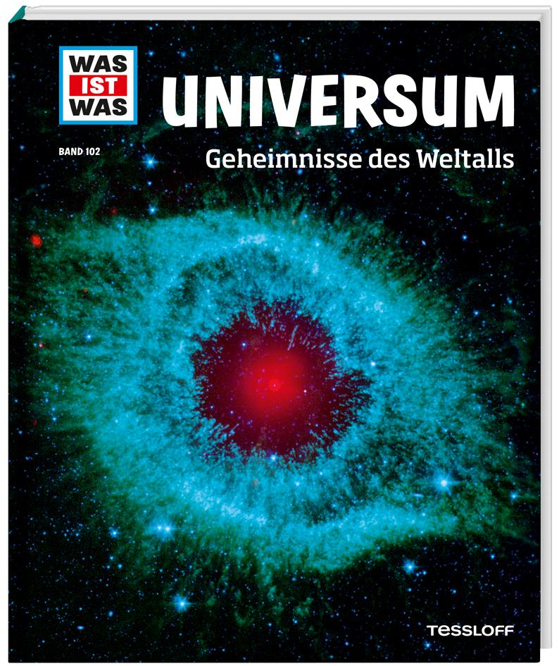 Universum. Geheimnisse des Weltalls als Buch von Manfred Baur
