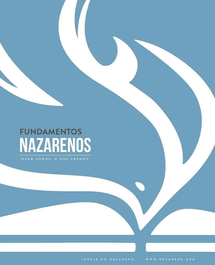 Fundamentos Nazarenos als Taschenbuch von