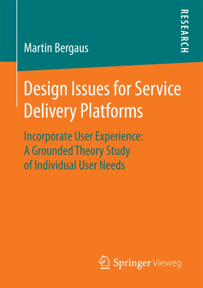 Design Issues for Service Delivery Platforms al...