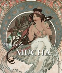 Alphonse Mucha als eBook von Patrick Bade, Victoria Charles