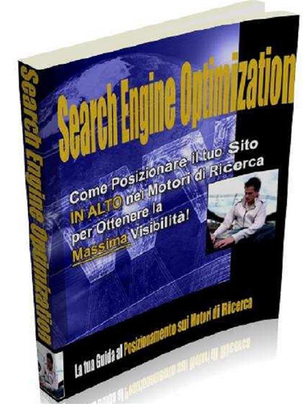 SEO - Search Engine Optimization als eBook von ...