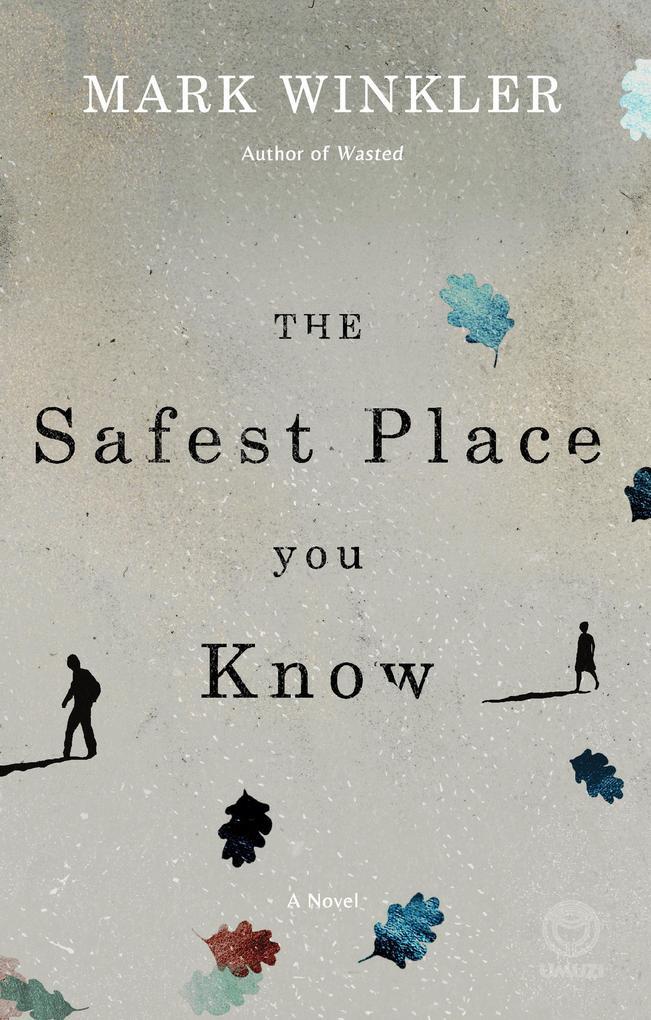 Bild 1 - The Safest Place You Know