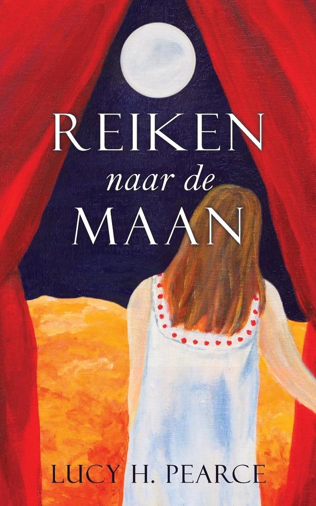 Reiken naar de Maan / Reaching for the Moon (Du...