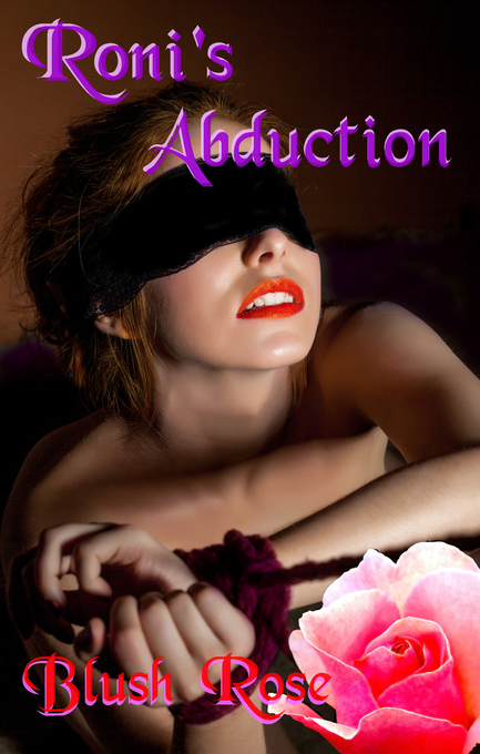 Roni´s Abduction als eBook von Blush Rose