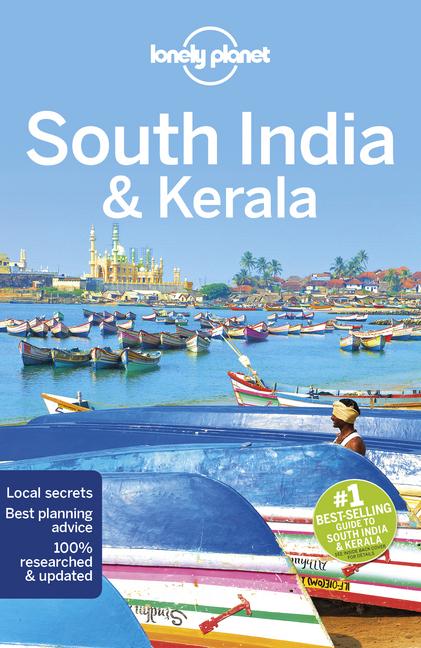 South India & Kerala als Buch von Isabella Nobl...