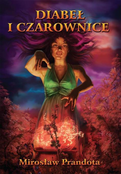 Diabe´ i czarownice als eBook von Miros´aw Prandota