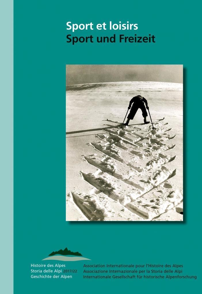 Sports et loisirs - Sport und Freizeit als Buch...