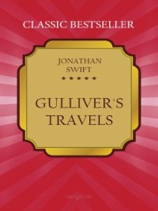an analysis of the satire in jonathan swifts prose satire gullivers travels Perceptions of satire in gulliver's travels in 1726, jonathan swift published a book for english readers on the surface, this book appears to be a travel log, made to chronicle the adventures of a man, lemuel gulliver, on the.