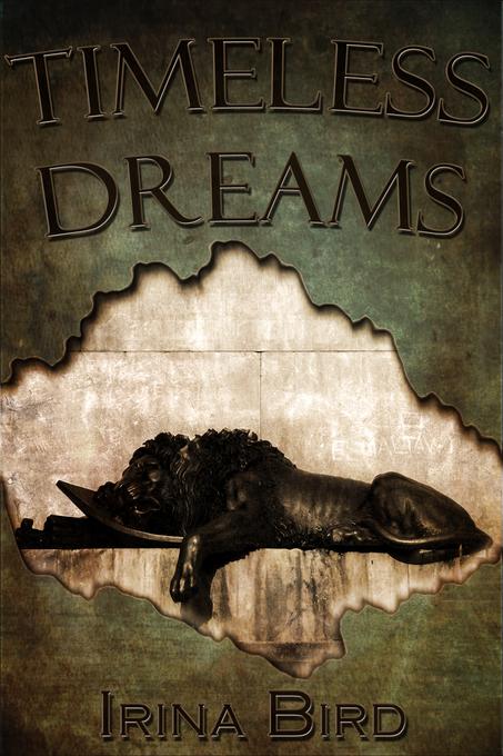 Timeless Dreams als eBook von Irina Bird