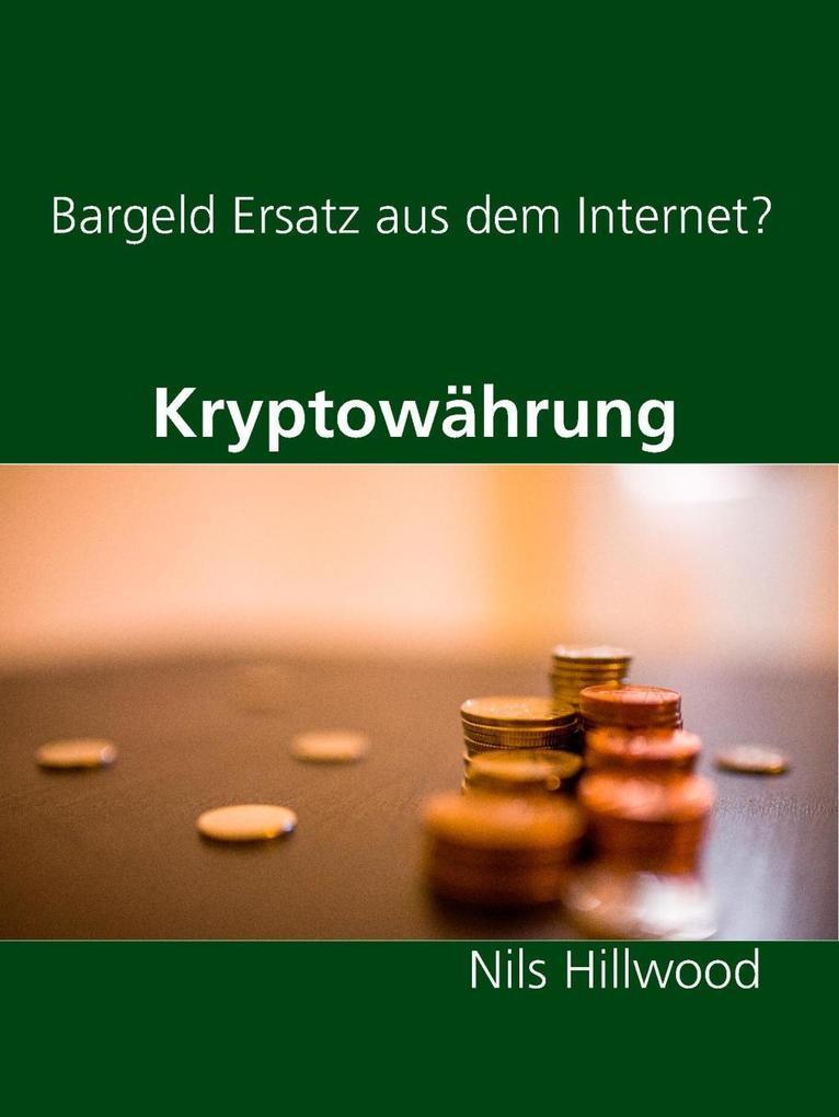 Im Internet Geld verdienen -- Aber wie geht das...