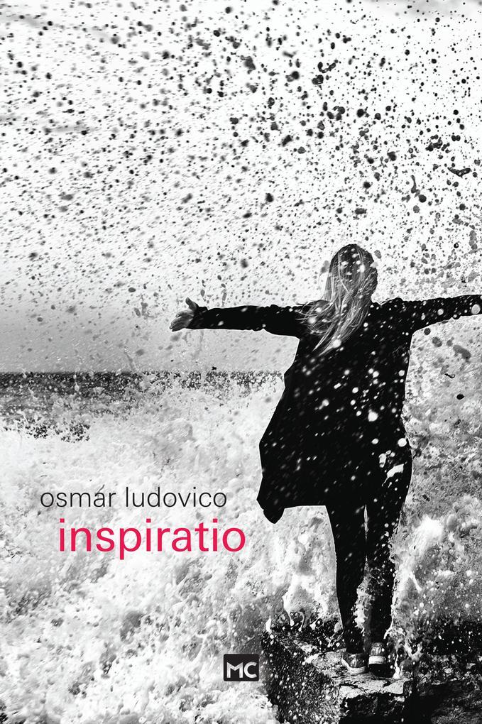 Inspiratio Osmar Ludovico Author