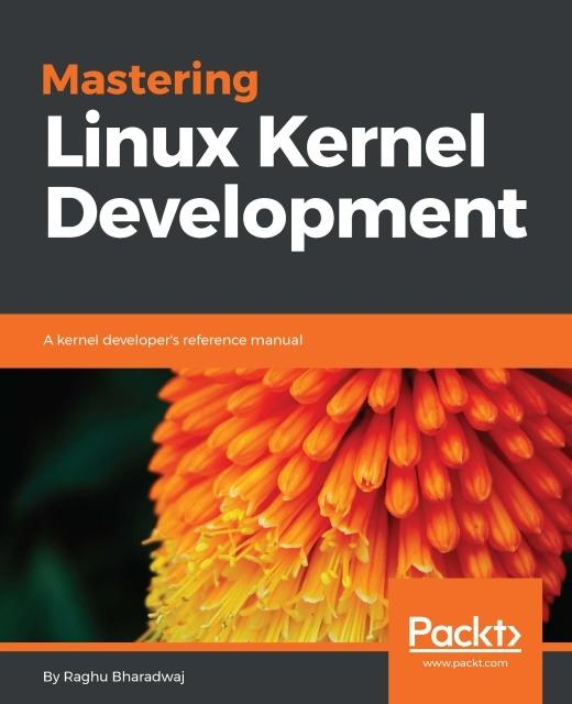 Mastering Linux Kernel Development als eBook vo...