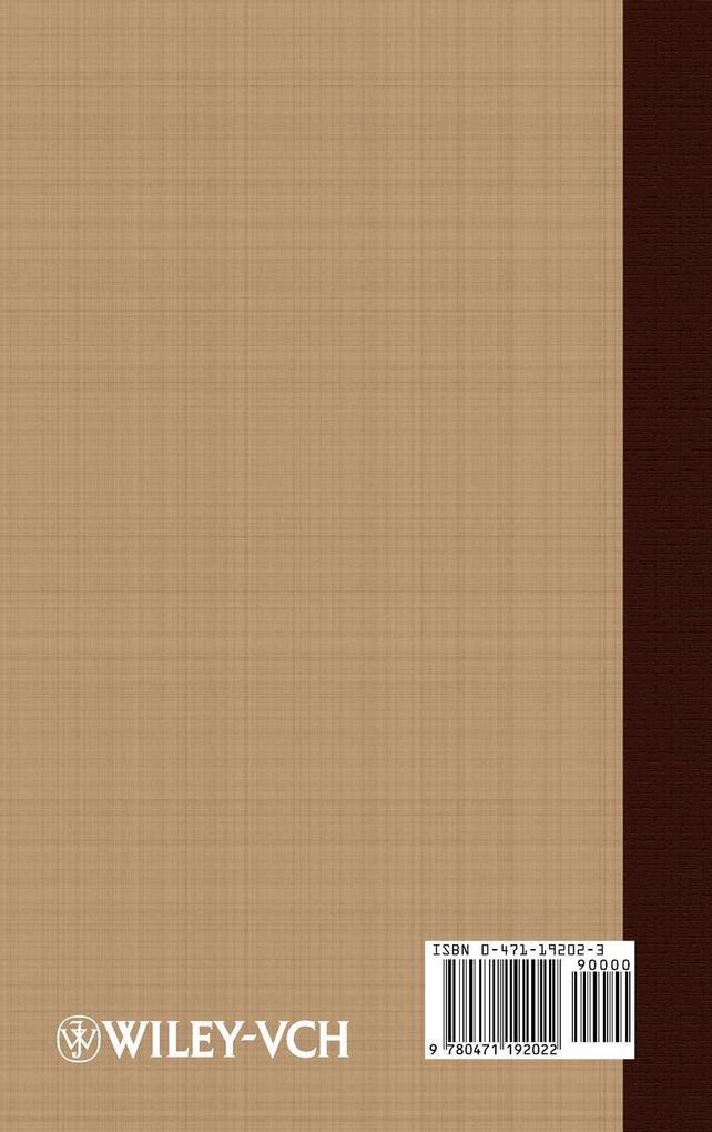 Inorganic Reactions Methods V18 als Buch von Zuckerman, Atwood