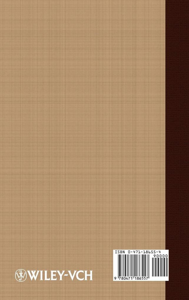 Inorganic Reactions Methods V 2 als Buch von Zuckerman