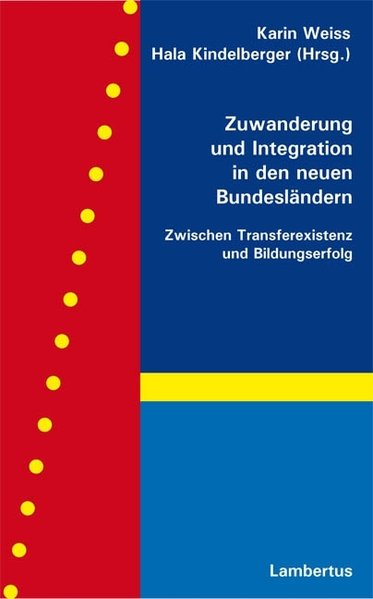 Zuwanderung und Integration in den neuen Bundes...