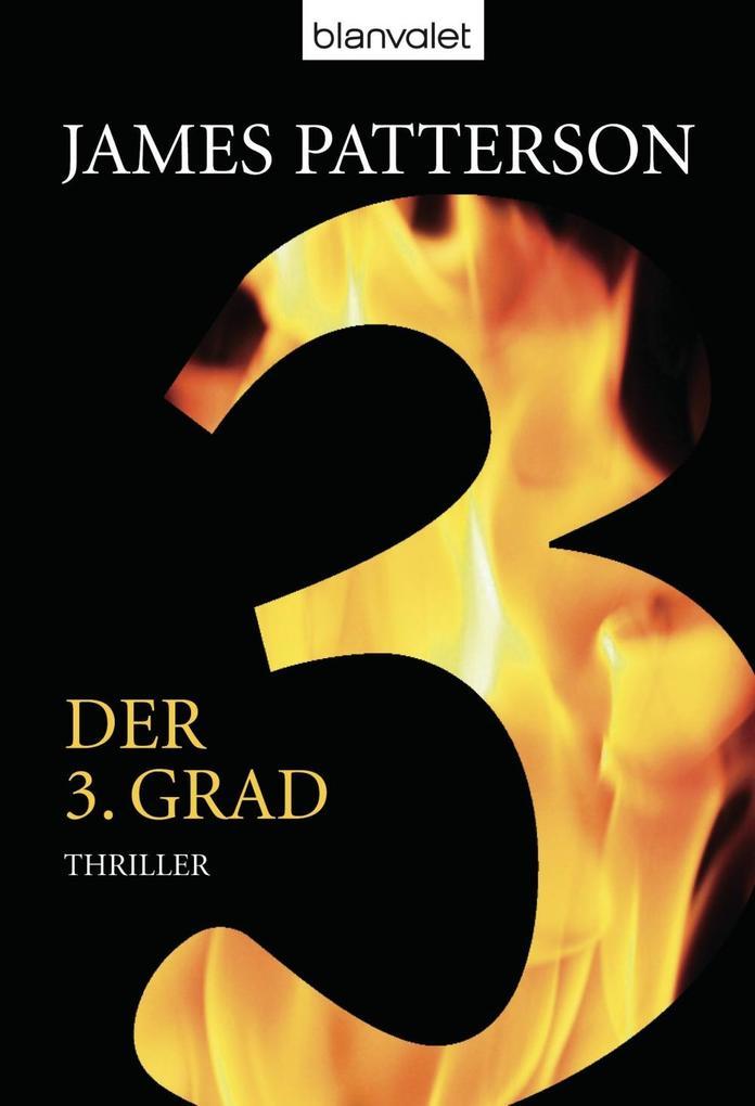 Der 3. Grad - Women's Murder Club - als eBook von James Patterson