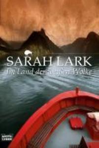 Im Land der weißen Wolke als eBook von Sarah Lark