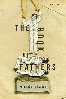 The Book of Fathers als Taschenbuch von Miklos ...