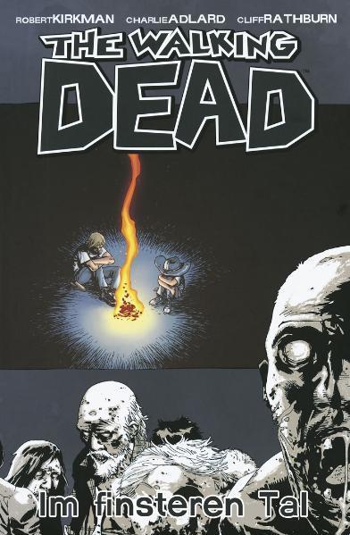The Walking Dead 09 als Buch von Robert Kirkman