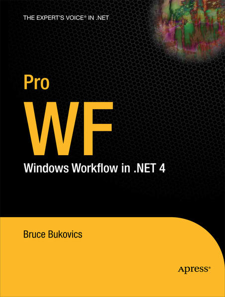 Pro WF als Taschenbuch von Bruce Bukovics