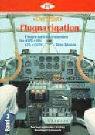 Der Pilot. Flugnavigation III