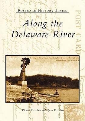 Along the Delaware River als Taschenbuch