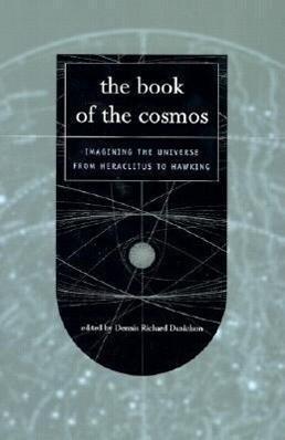 The Book of the Cosmos als Taschenbuch