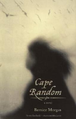Cape Random als Taschenbuch