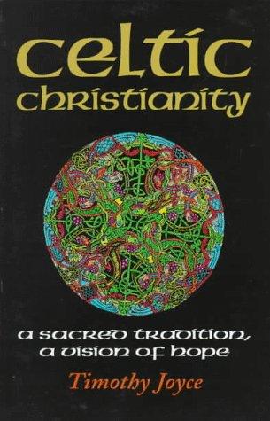 Celtic Christianity als Taschenbuch