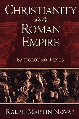 Christianity and the Roman Empire als Taschenbuch