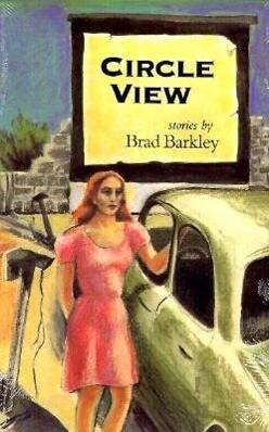 Circle View als Taschenbuch