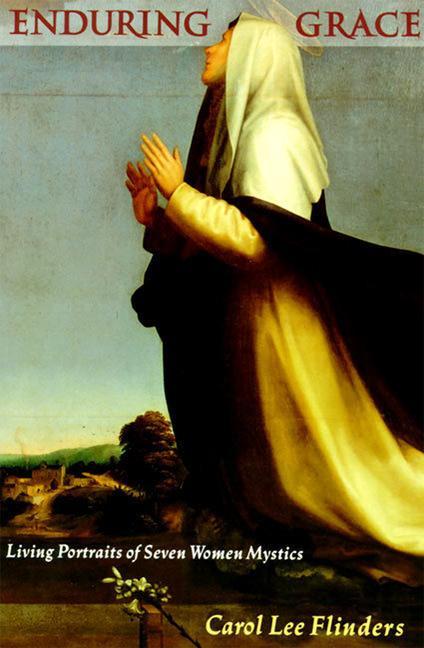 Enduring Grace als Taschenbuch