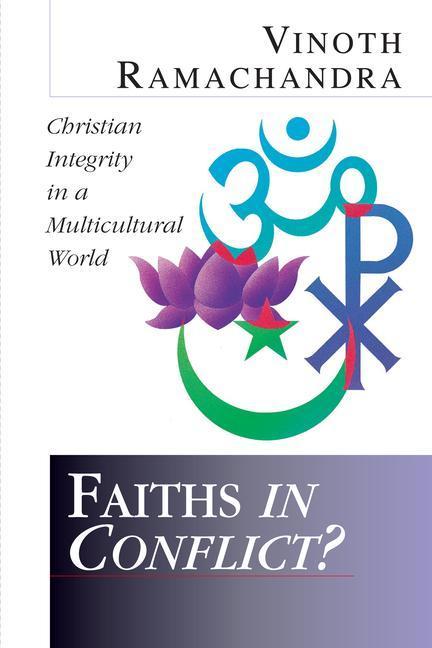 Faiths in Conflict?: Why Neither Side Is Winning the Creation-Evolution Debate als Taschenbuch
