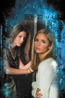 Buffy the Vampire Slayer: False Memories als Taschenbuch