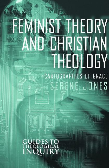Feminist Theory and Christian Theology als Taschenbuch