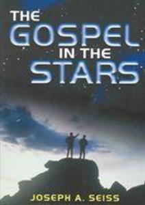 The Gospel in the Stars als Taschenbuch