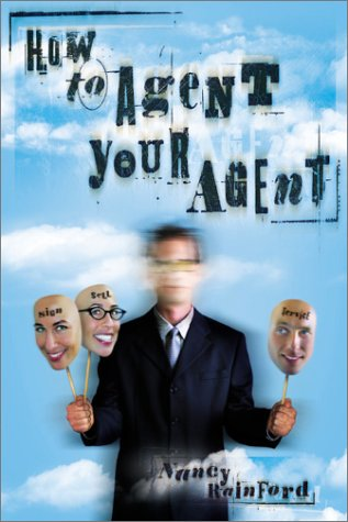 How to Agent Your Agent als Buch
