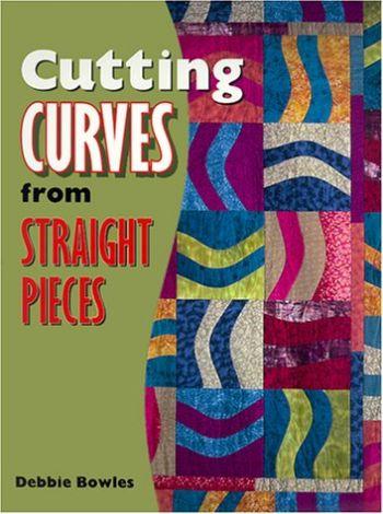 Cutting Curves from Straight Pieces als Taschenbuch