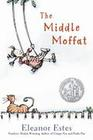 The Middle Moffat