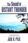 The Sound of a Distant Thunder