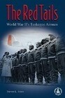 Red Tails: World War II's Tuskegee Airmen
