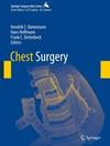 Chest Surgery